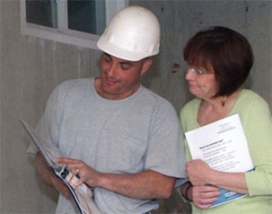 find-basement-waterproofing-contractors