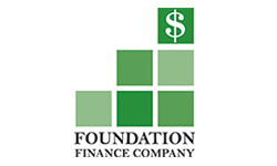 foundation-finance_250