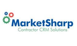 MarketsharpLogo