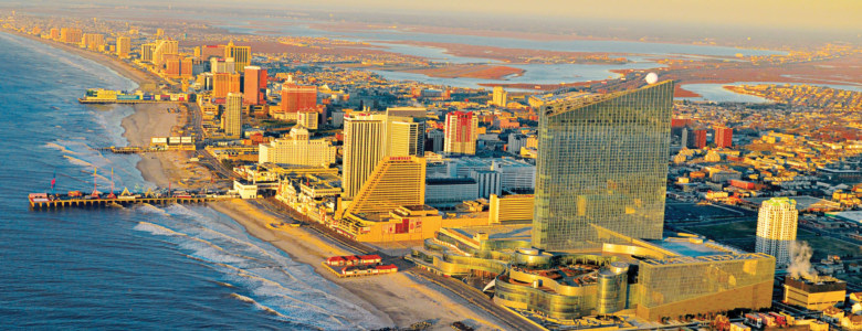 Register Now For The BHA Fall Regional Meeting! Join BHA In Atlantic City  September 20th U0026 21st, 2017