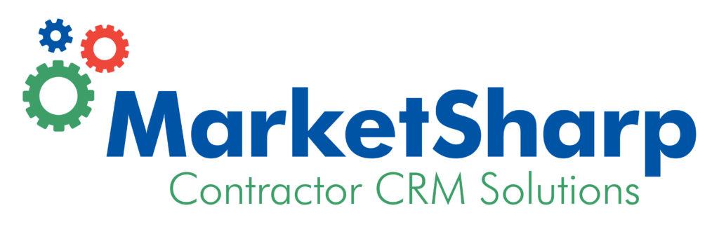MarketSharp