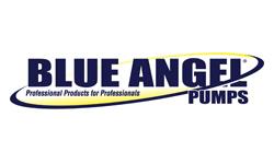 blue-angel_250