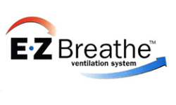 ez-breathe_250