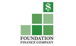 foundation-finance_250