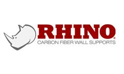 rhino_250