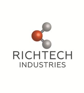 richtech-new-logo-vertical-gray-type