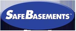 safe-basements-logo