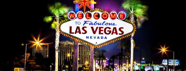 basement-health-association-las-vegas-